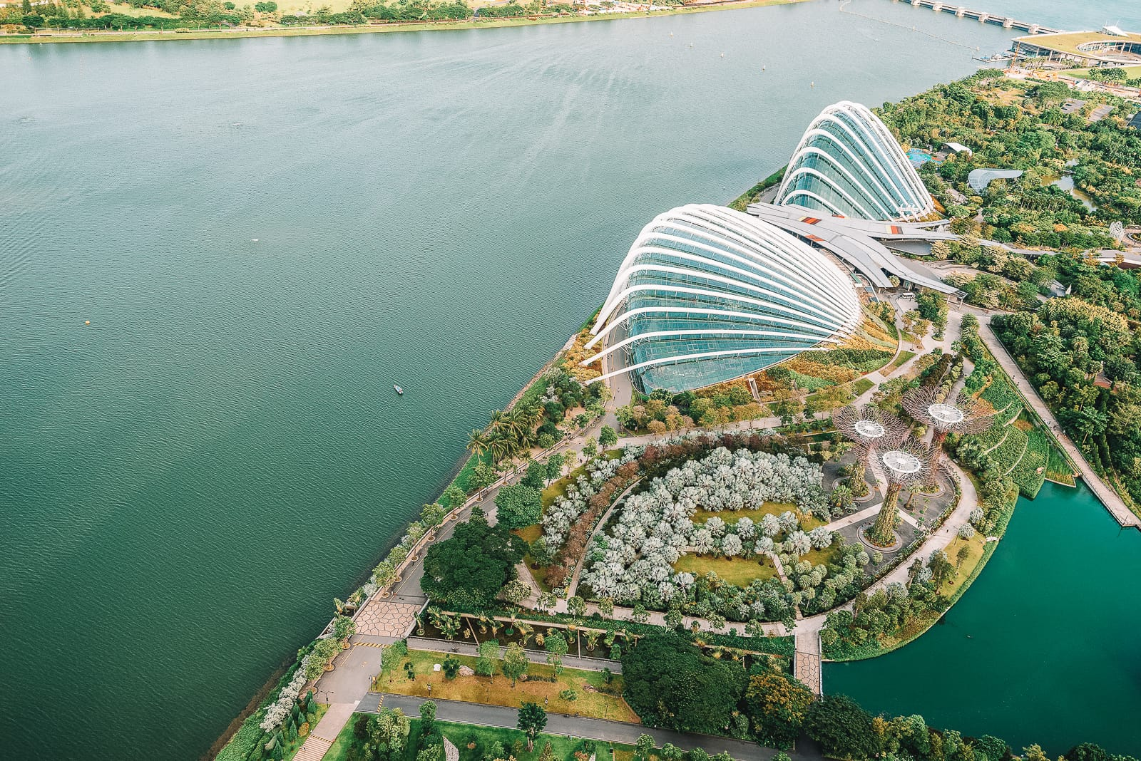 14 Of The Best Things To Do In Singapore (5)