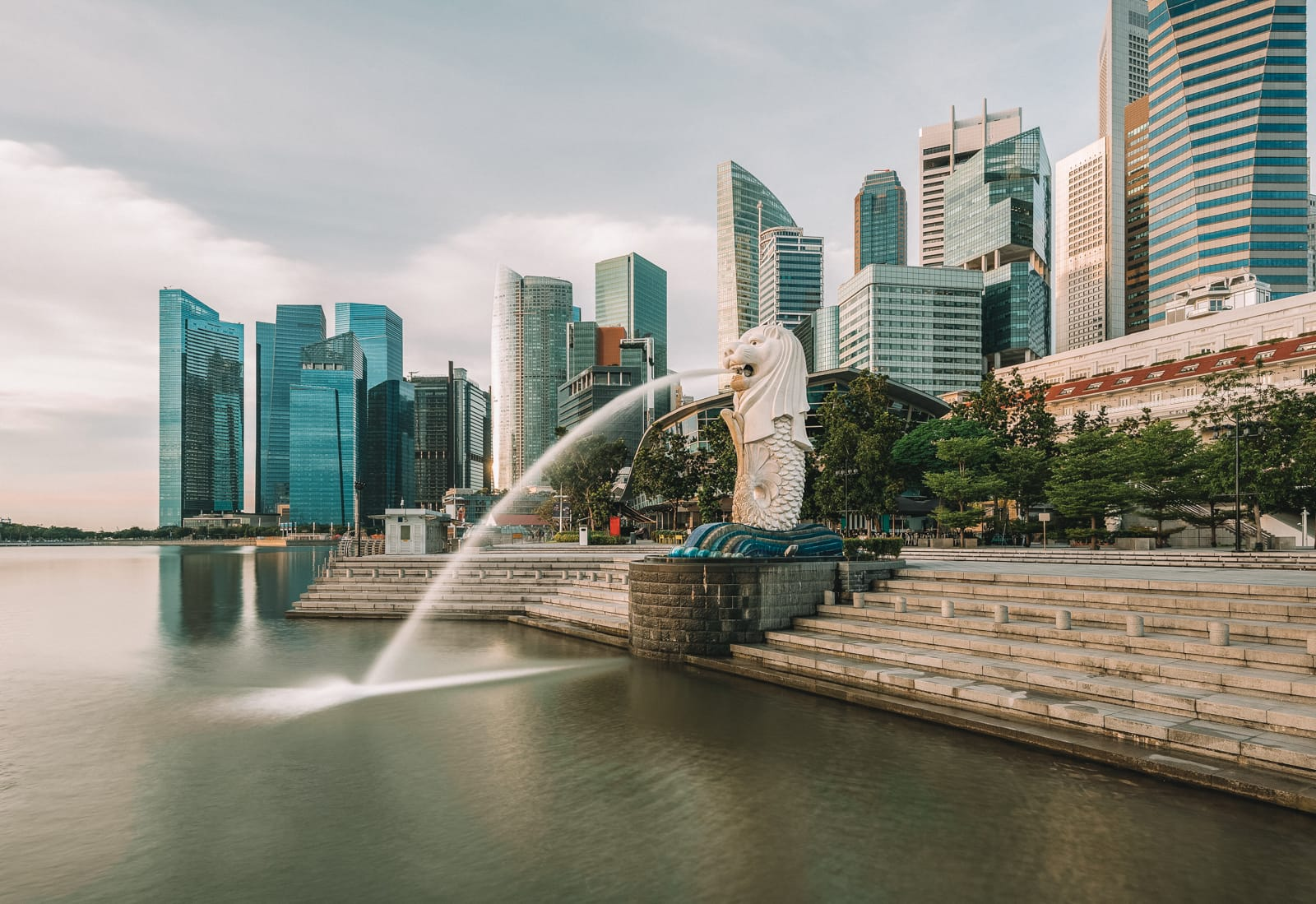 14 Of The Best Things To Do In Singapore (23)