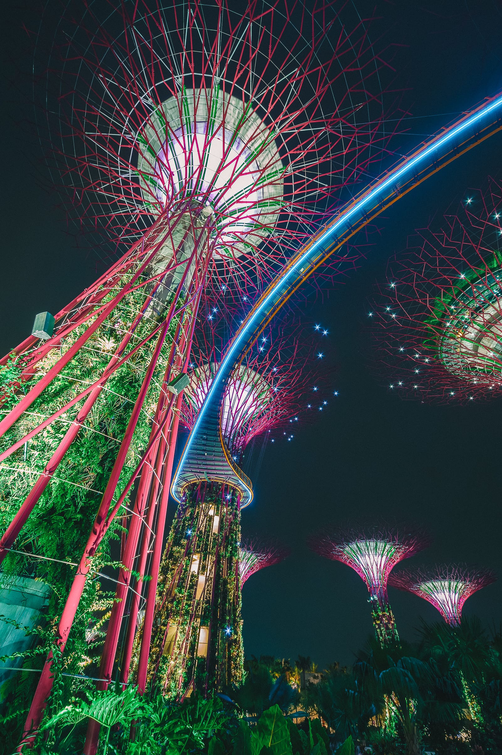 14 Of The Best Things To Do In Singapore (11)