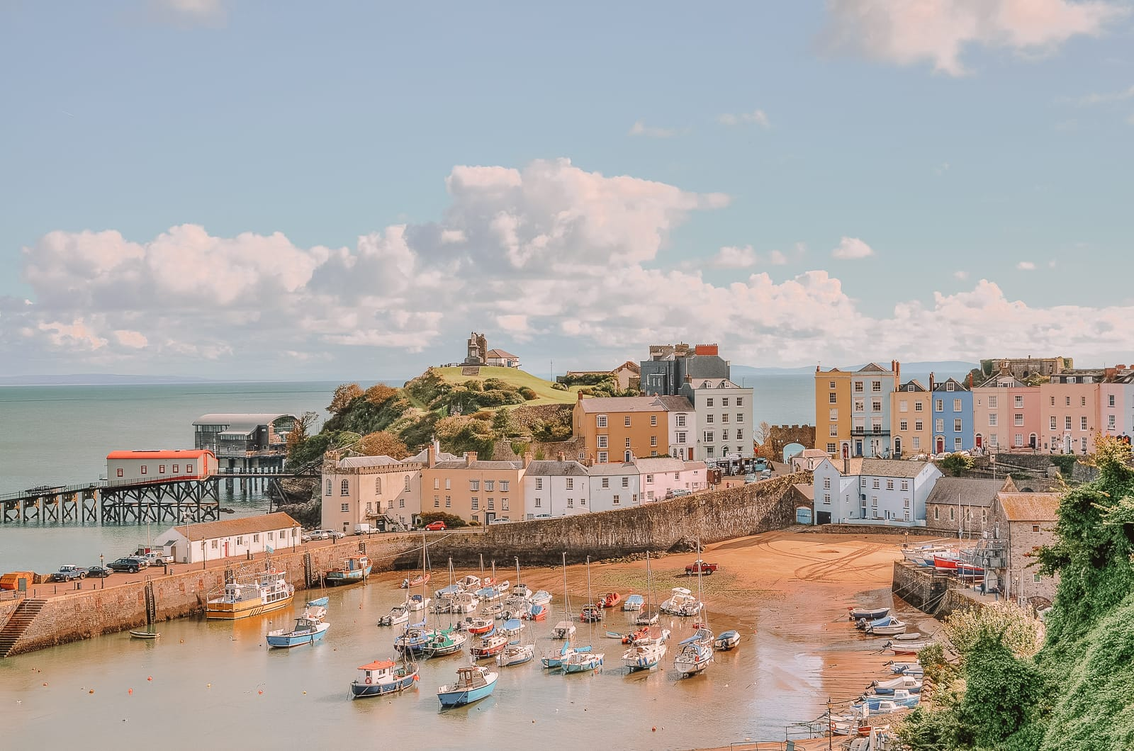 14 Very Best Things To Do In Wales (8)