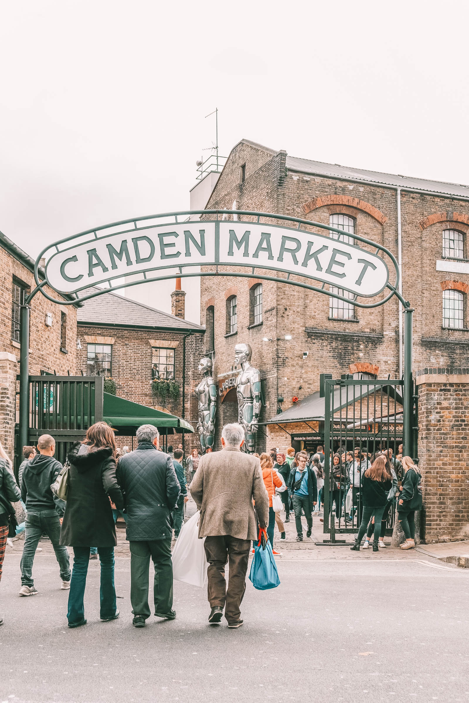 9 Best Things To Do In Camden - London (13)