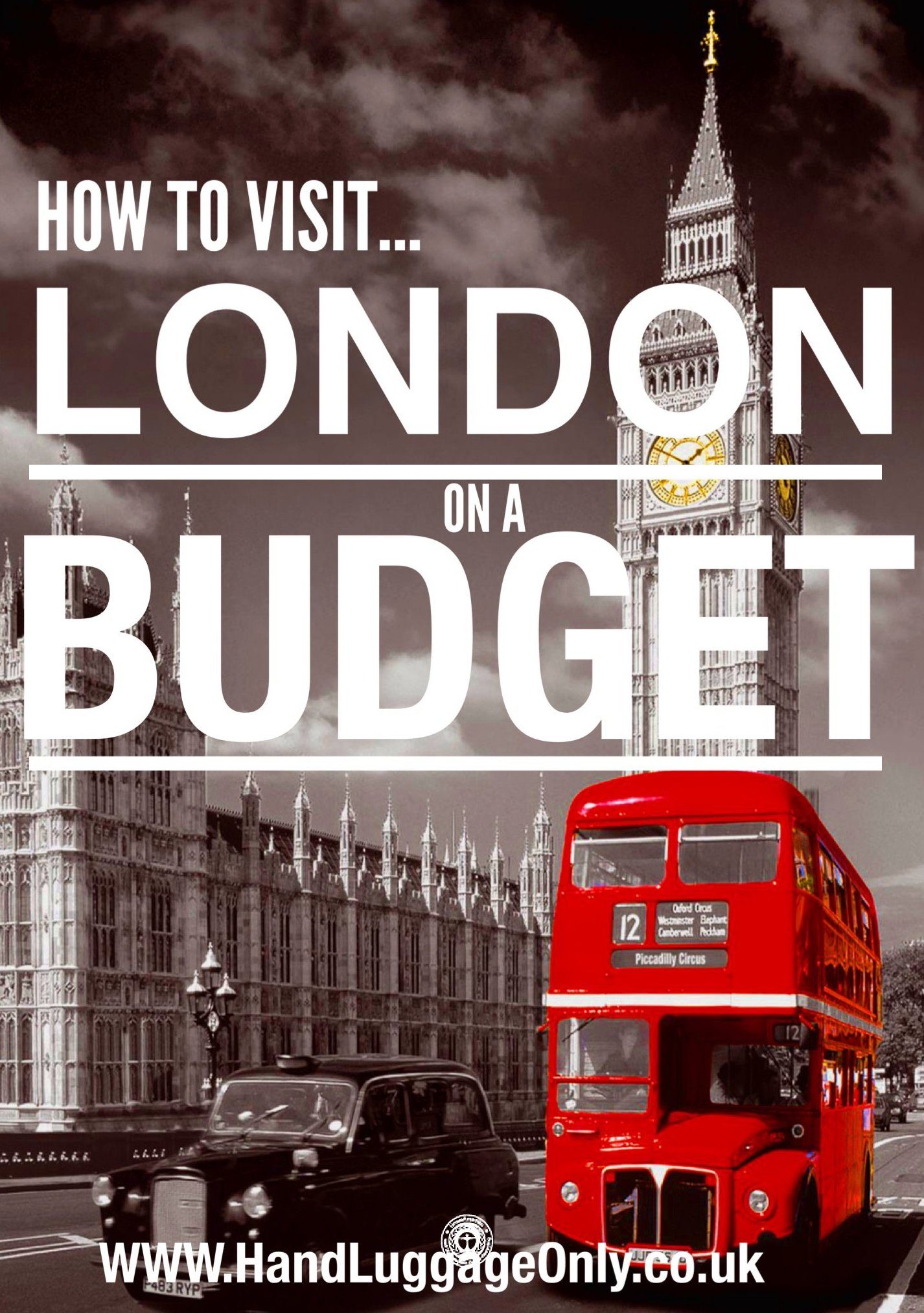 How To Visit London On A Budget (15)