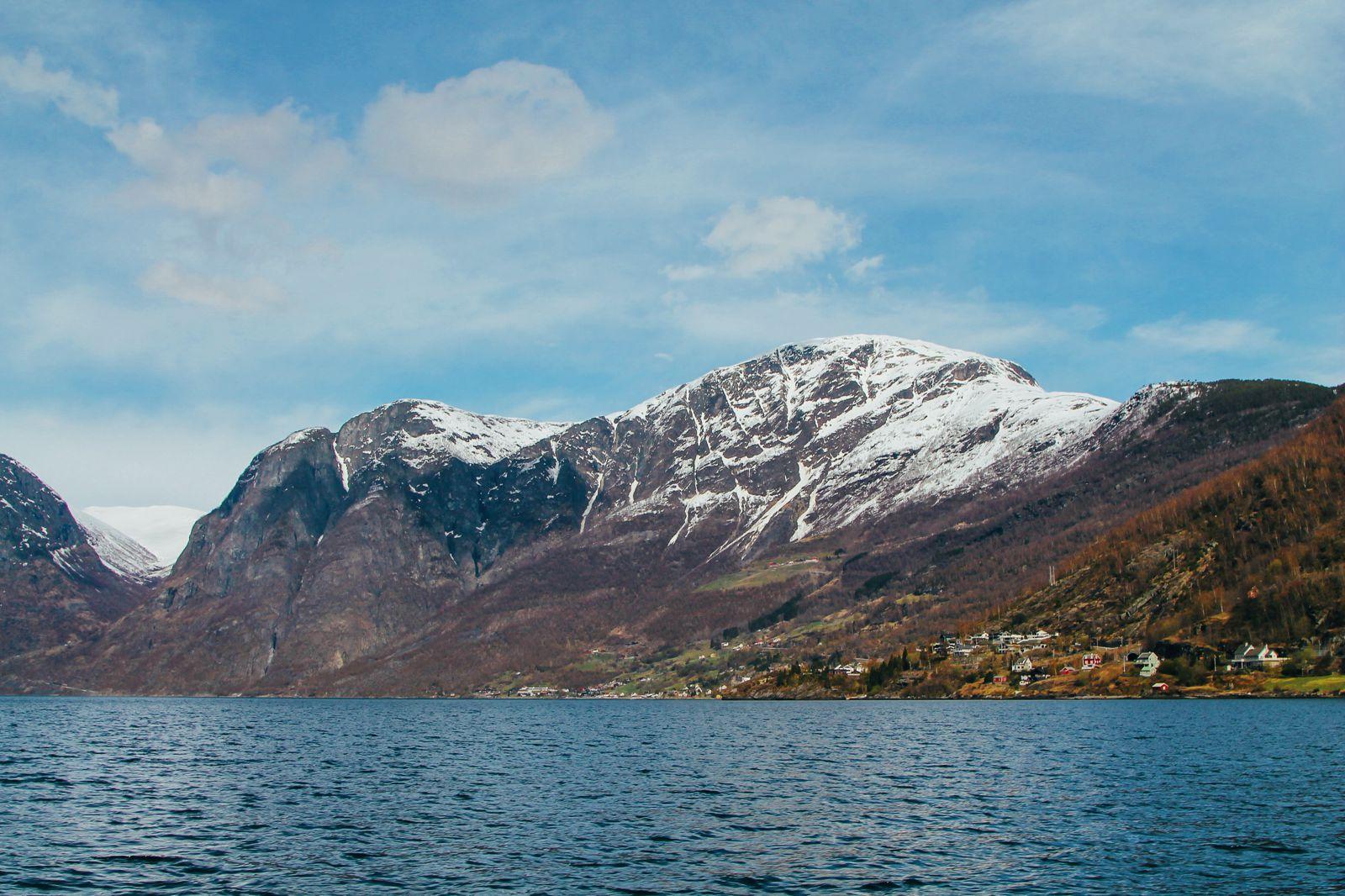 Fjord Safari... in Flam, Norway (11)