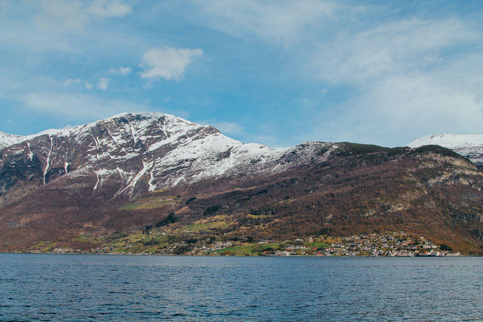 Fjord Safari... in Flam, Norway (12)