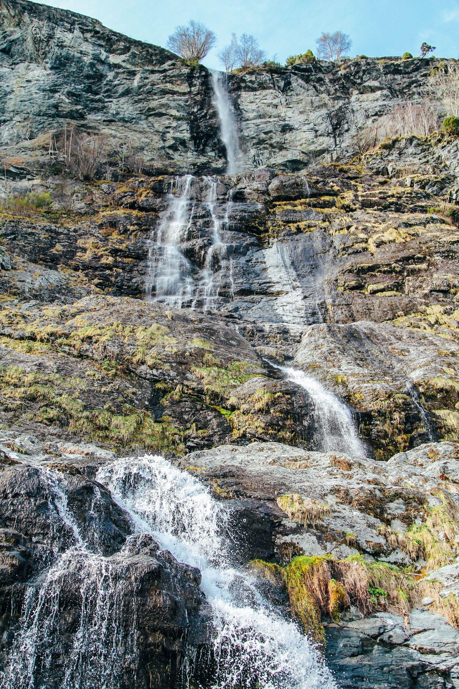 Fjord Safari... in Flam, Norway (13)