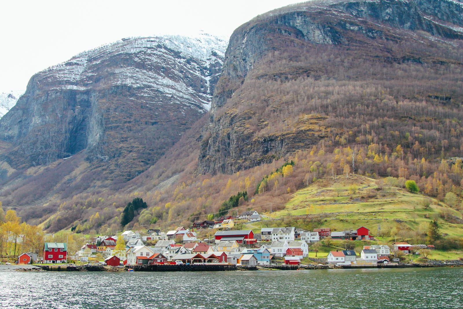 Fjord Safari... in Flam, Norway (20)