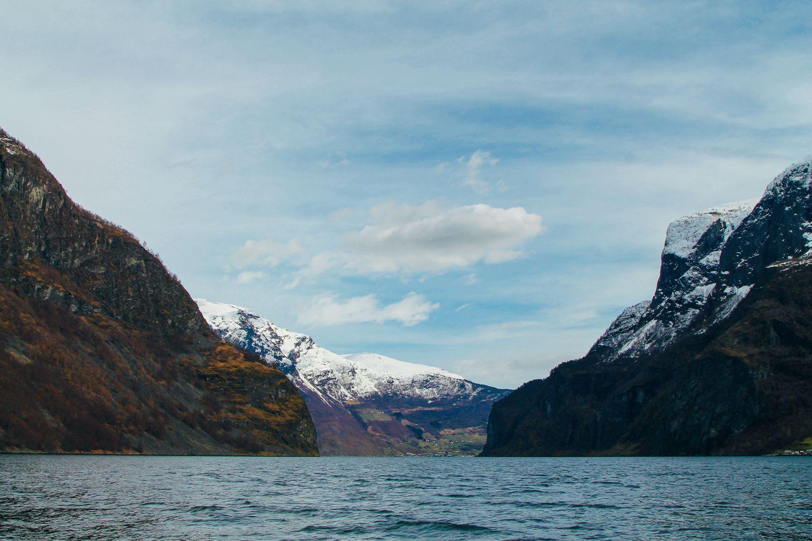 Fjord Safari... in Flam, Norway (25)