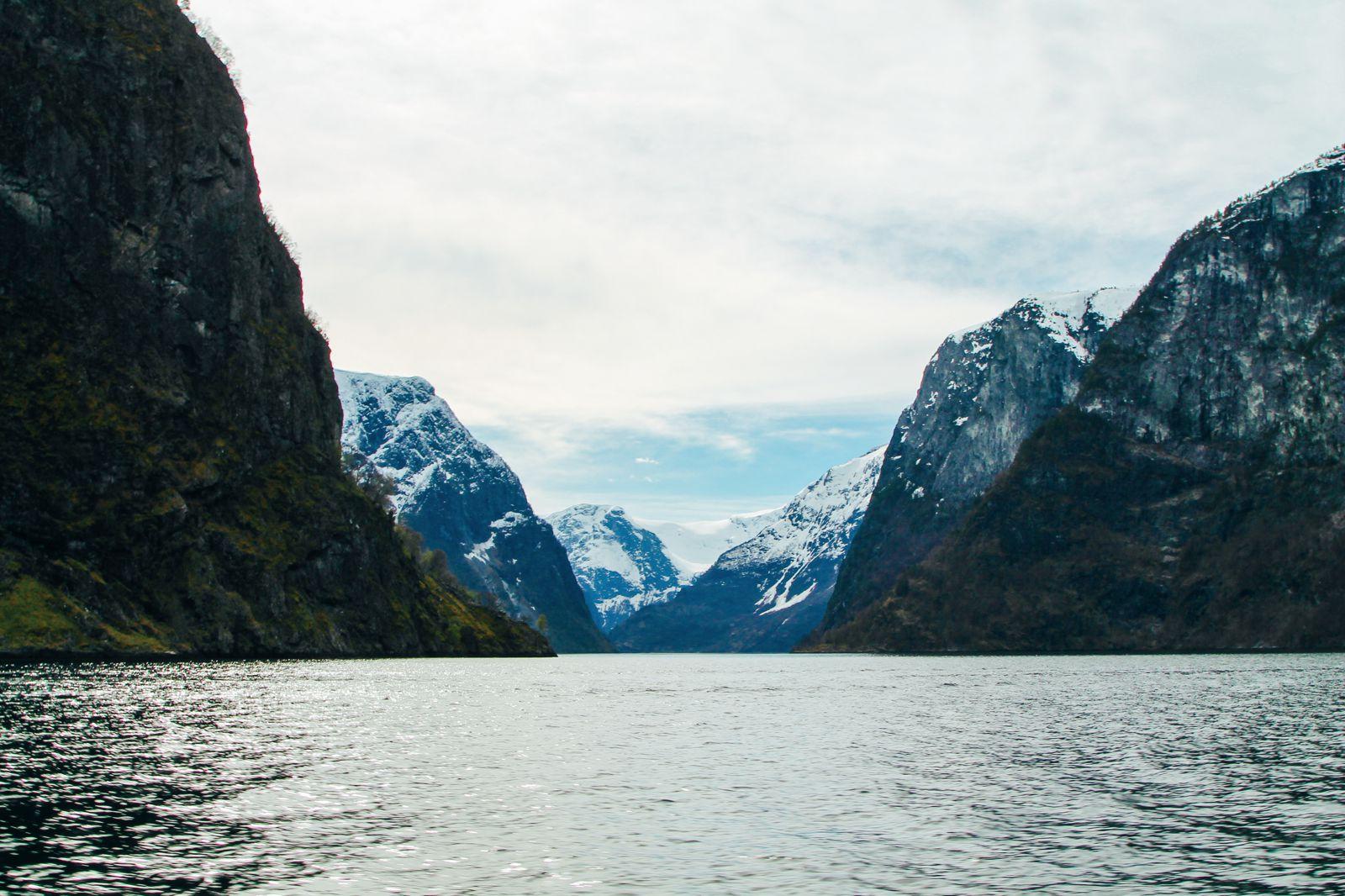 Fjord Safari... in Flam, Norway (27)