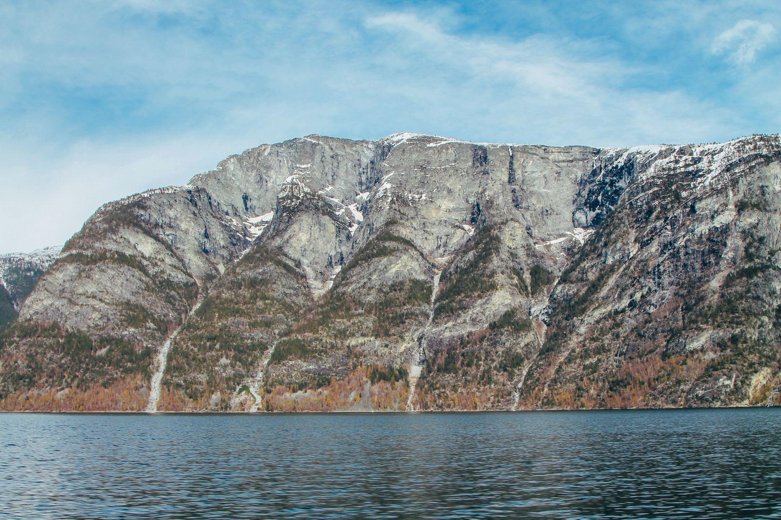 Fjord Safari... in Flam, Norway (29)