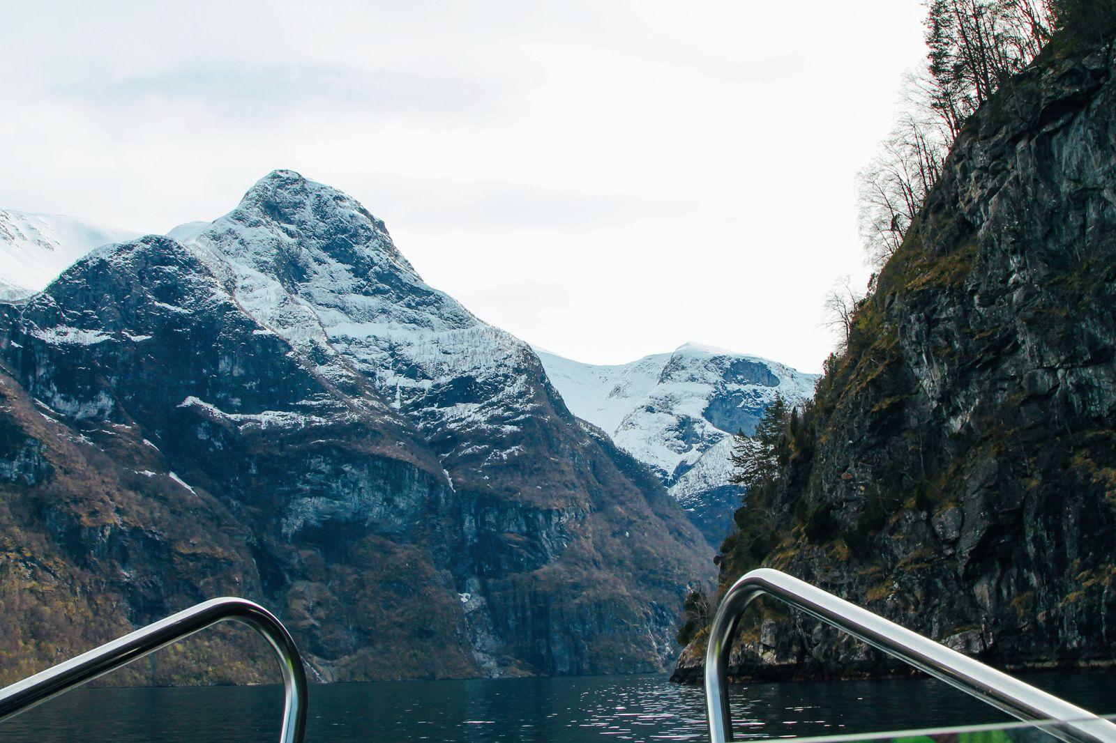 Fjord Safari... in Flam, Norway (31)