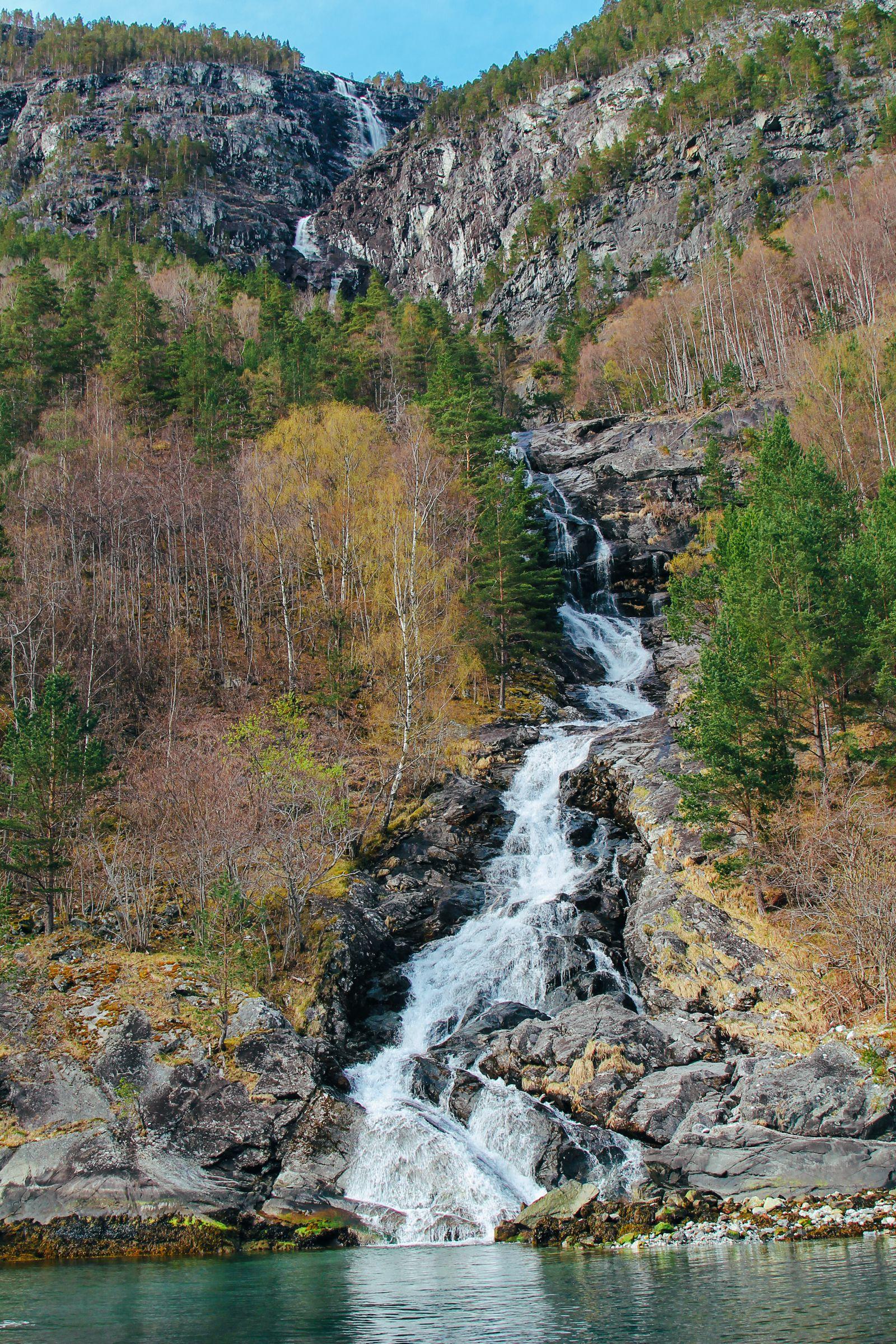 Fjord Safari... in Flam, Norway (36)