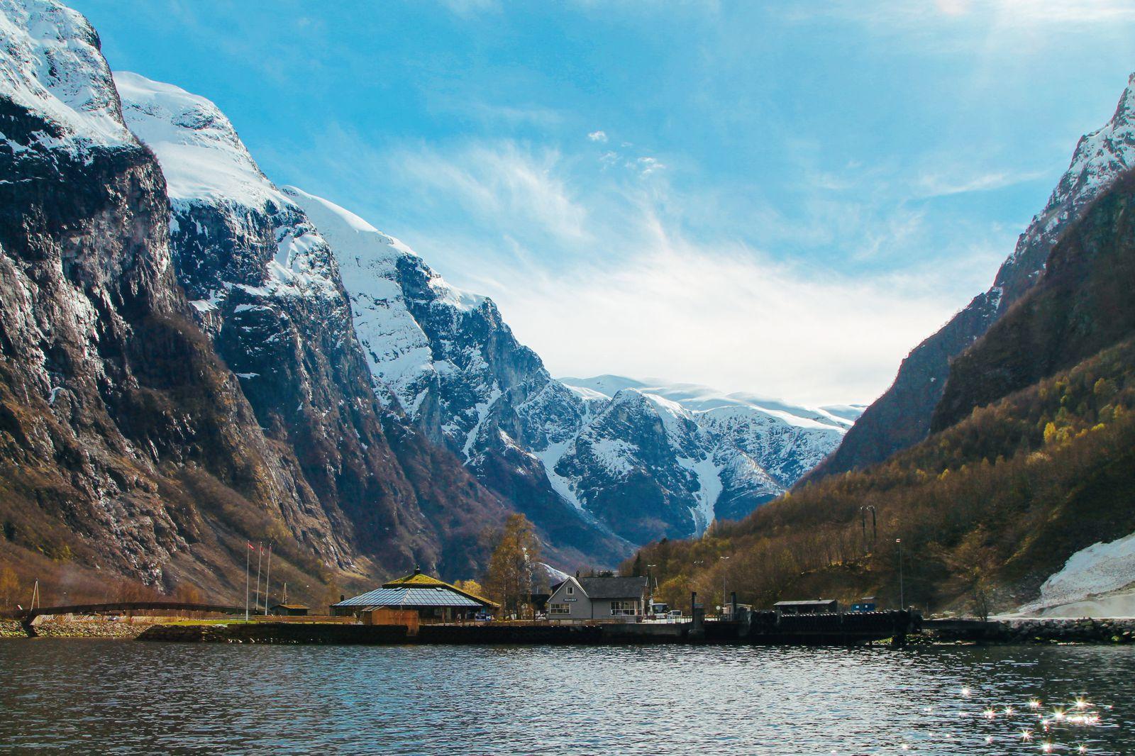 Fjord Safari... in Flam, Norway (45)
