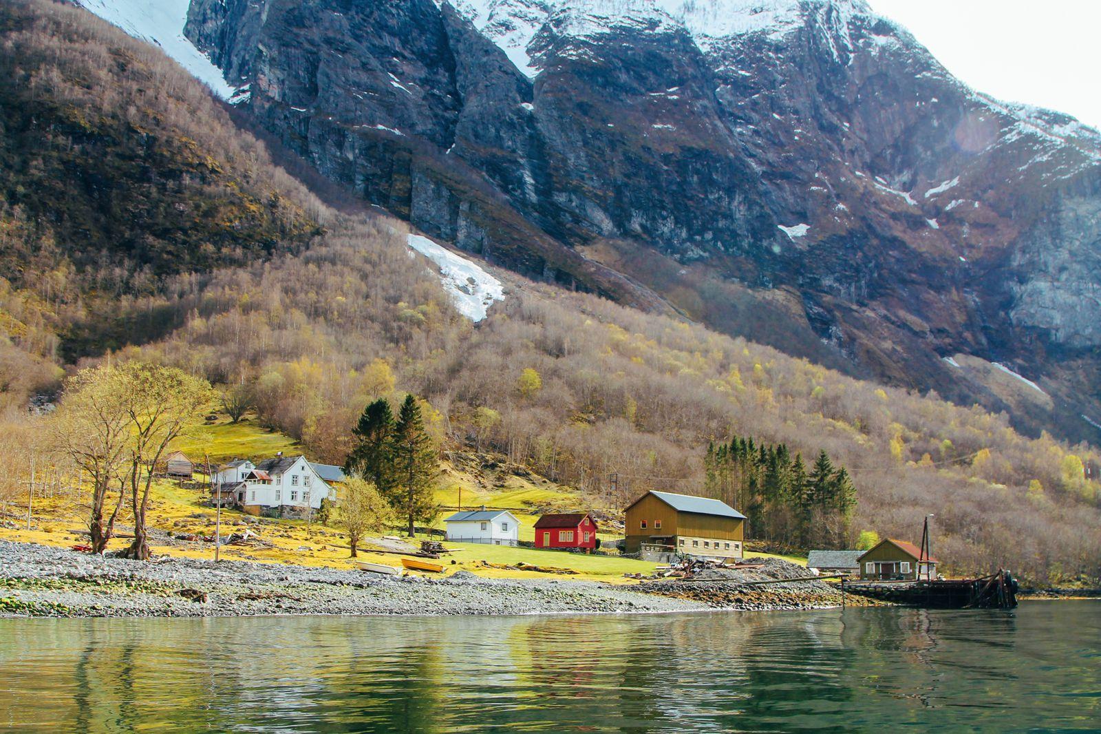 Fjord Safari... in Flam, Norway (50)