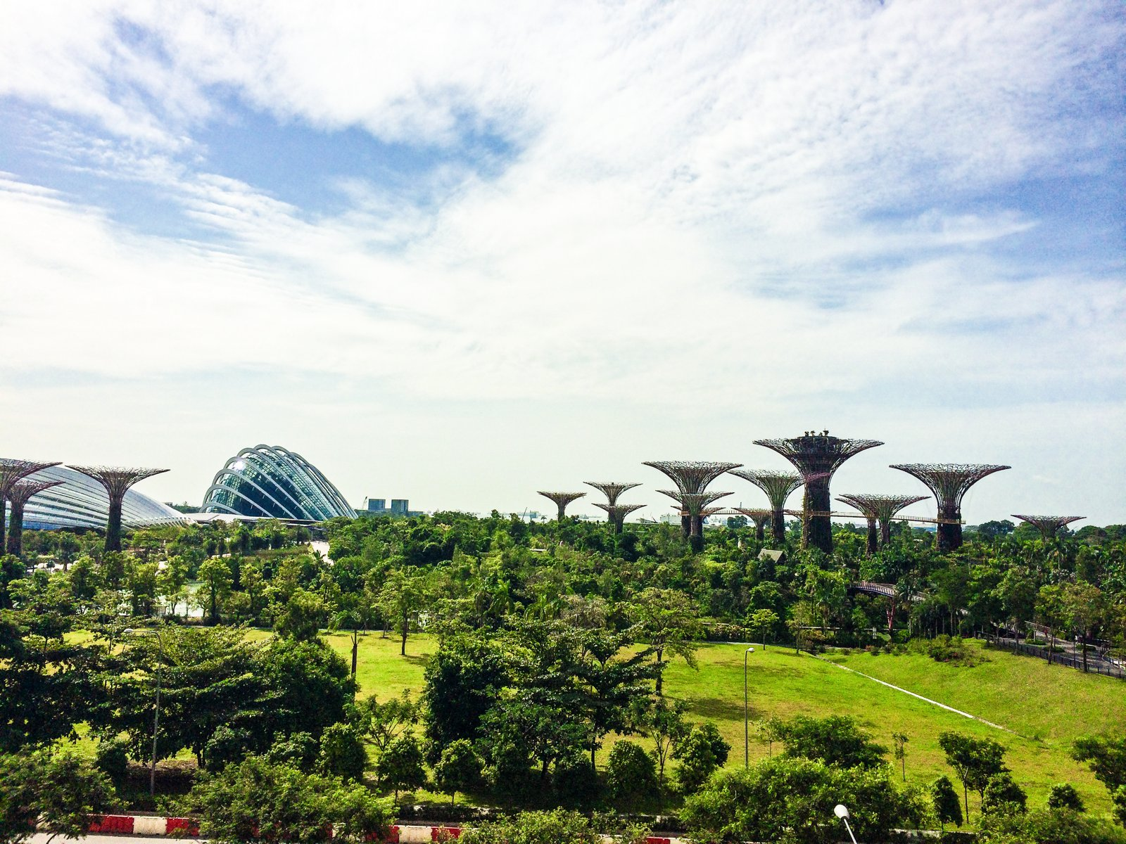 14 Things To See, Eat & Do in Singapore (23)