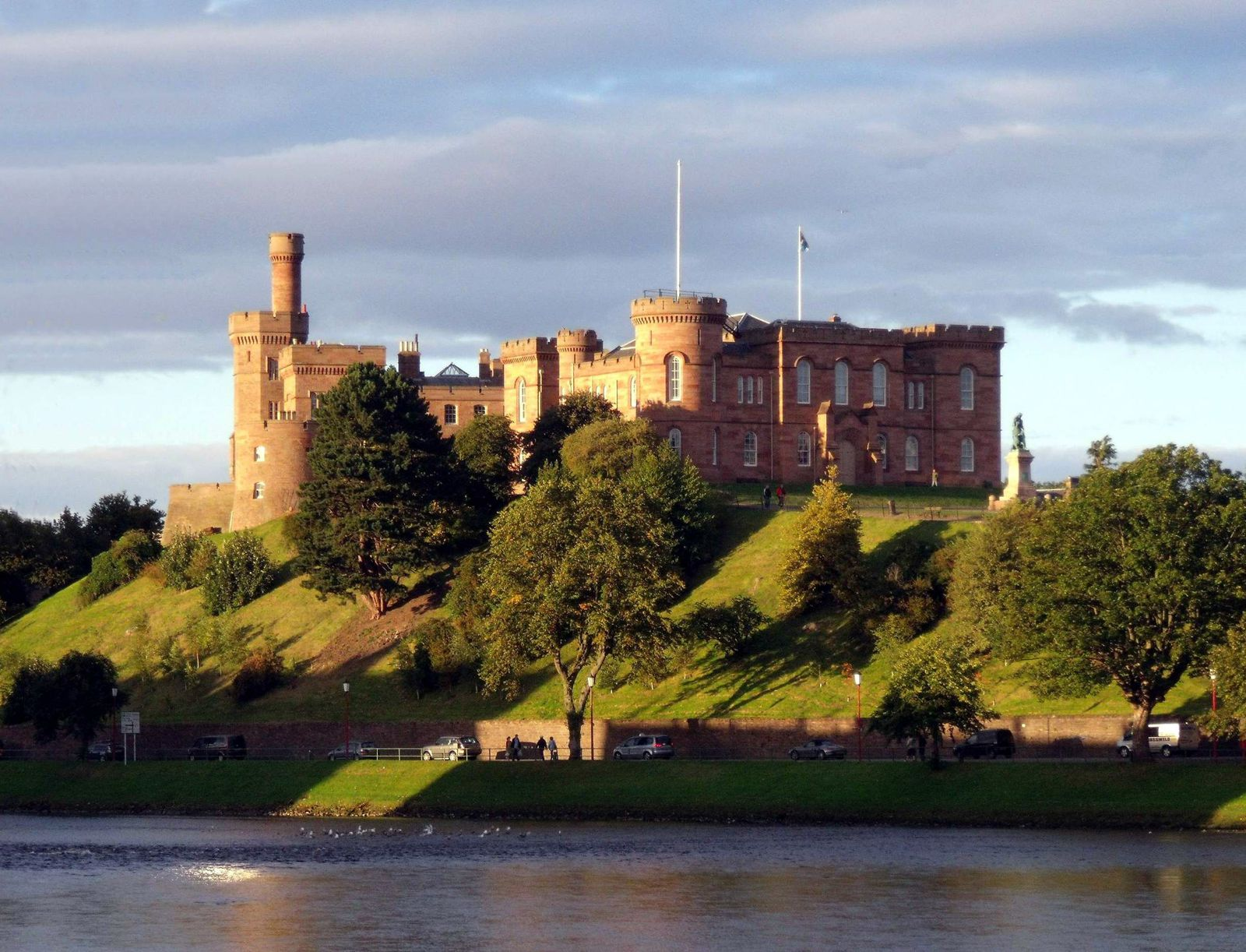 14 Cities Outside of London That You Need To Visit In The UK! (18)