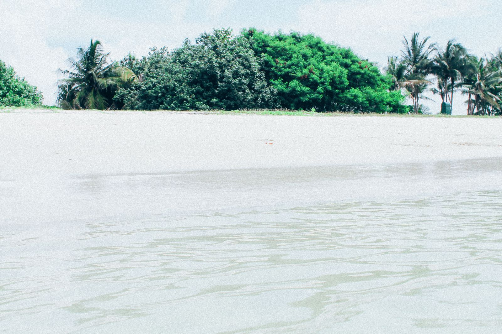 There's An Amazing Secret Beach In Singapore That No One Is Telling You About! (11)