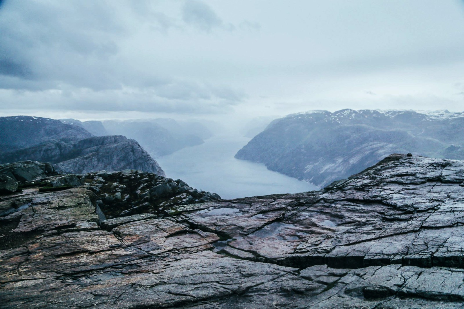 These Are The 8 Fjords You HAVE To Visit In Norway! (11)