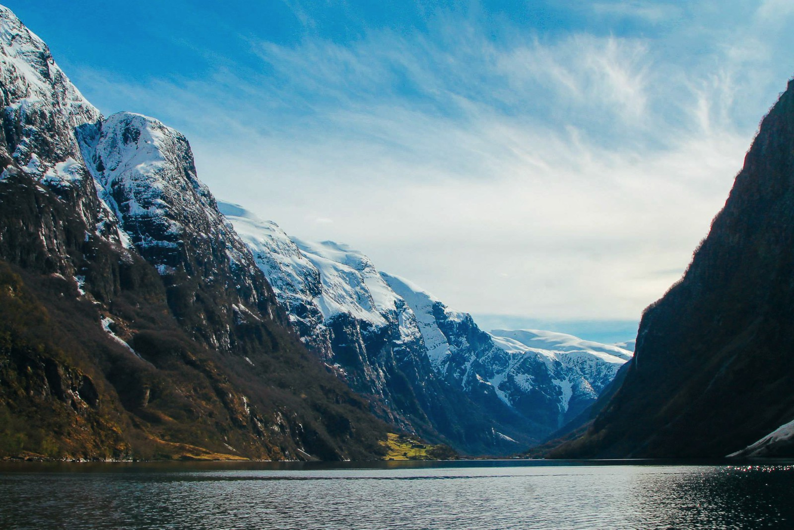These Are The 8 Fjords You HAVE To Visit In Norway! (12)