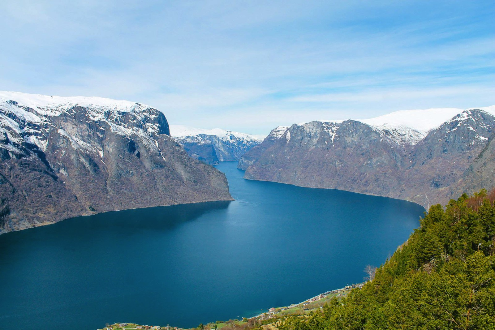 These Are The 8 Fjords You HAVE To Visit In Norway! (16)