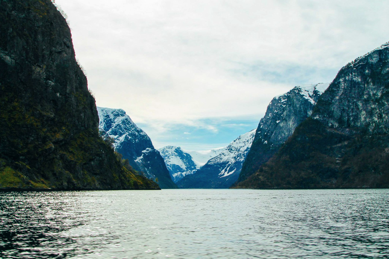 These Are The 8 Fjords You HAVE To Visit In Norway! (15)