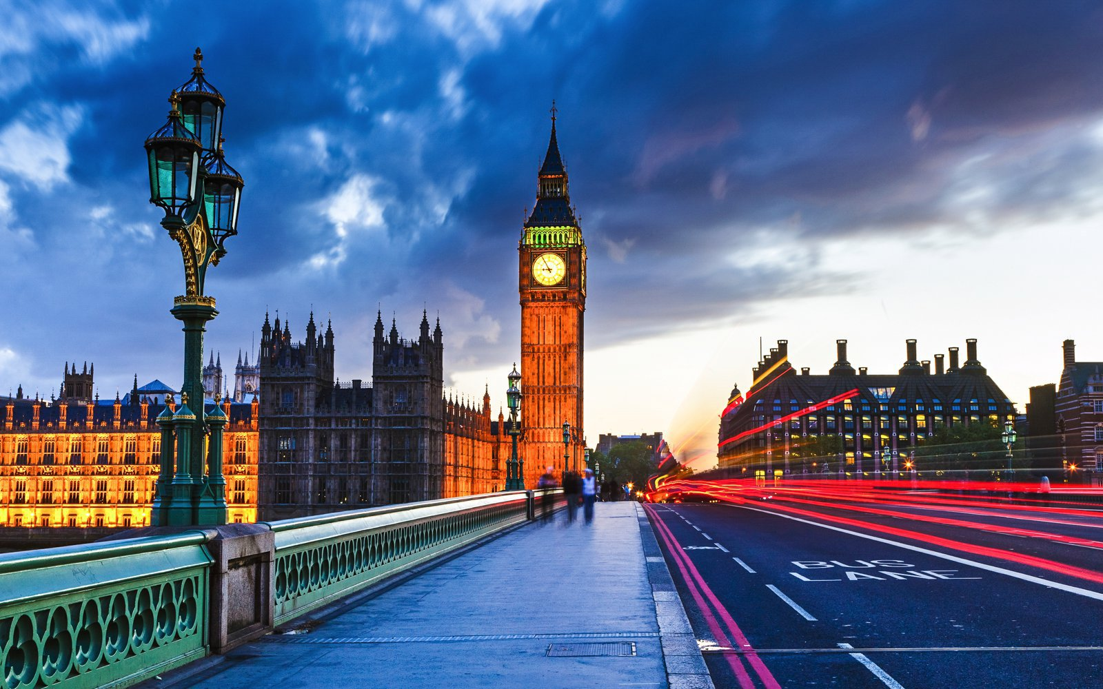 How To Visit London On A Budget (5)