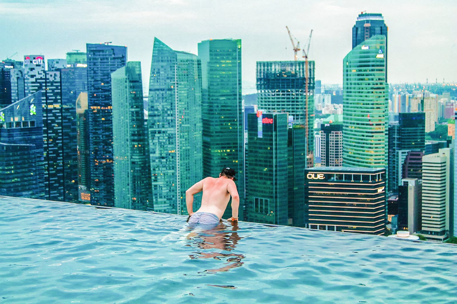 14 Things To See, Eat & Do in Singapore (26)