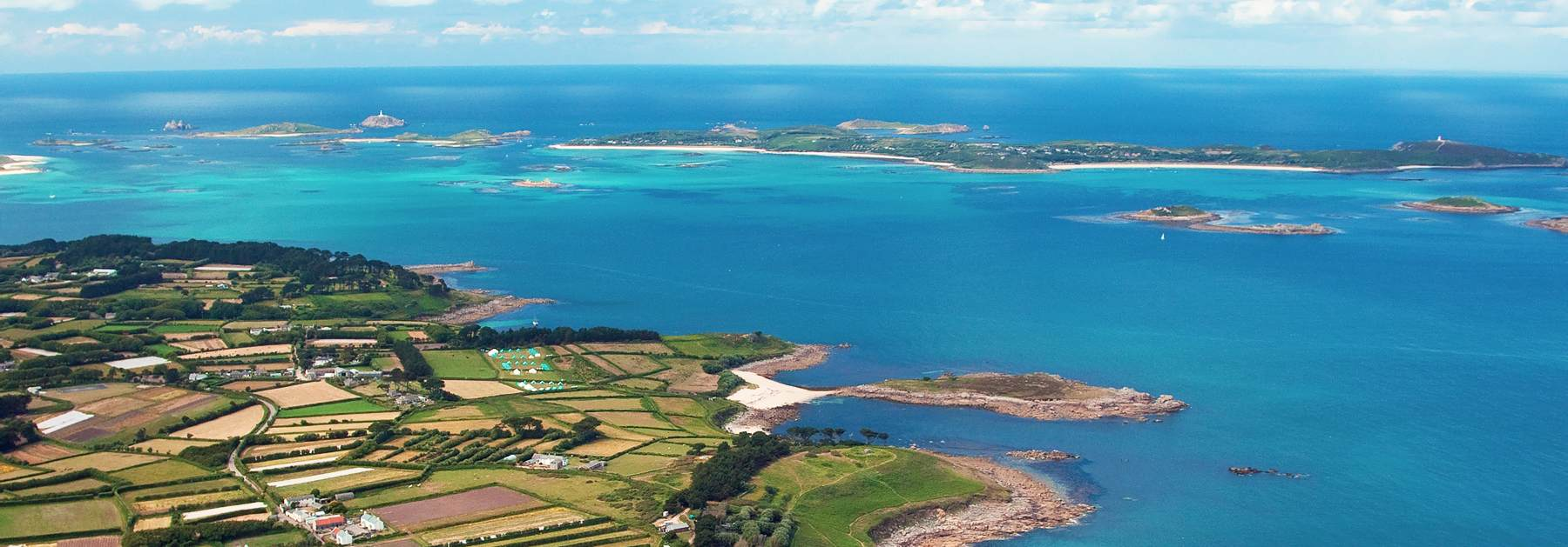 The Isles of Scilly (7)