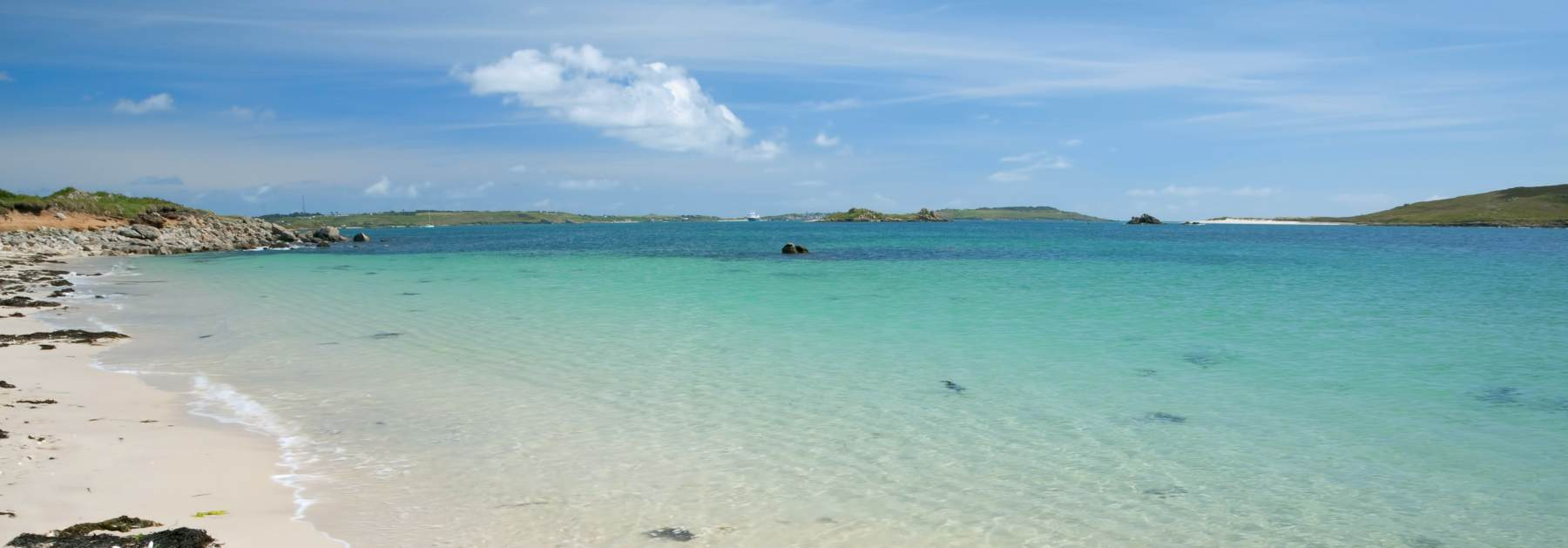 The Isles of Scilly (21)