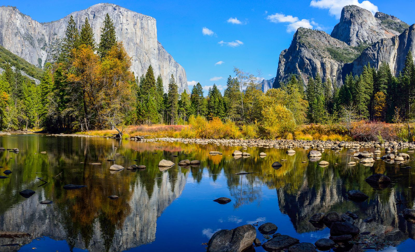 The Ultimate California Road Trip: 19 Places To Stop, Eat, See and Explore! (4)