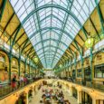 London's Most Famous District: Covent Garden – What To See, Eat & Do!