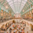 10 Best Things To Do In Covent Garden – London
