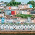 7 Pretty Villages And Towns In Ireland To Visit
