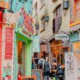 11 Best Restaurants In London To Try