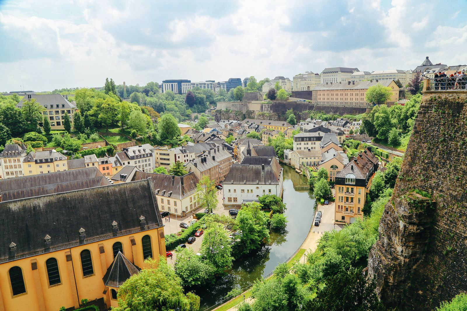 11 Tiny Micro-States That You Must Visit In Europe (8)