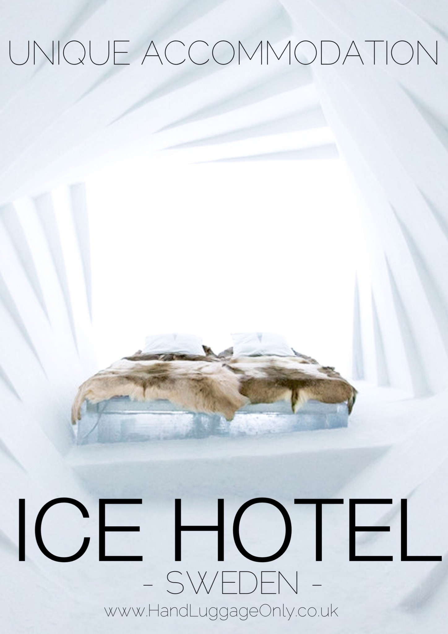 How, Where And Why To Stay At A Unique Hotel Made Of Ice (17)