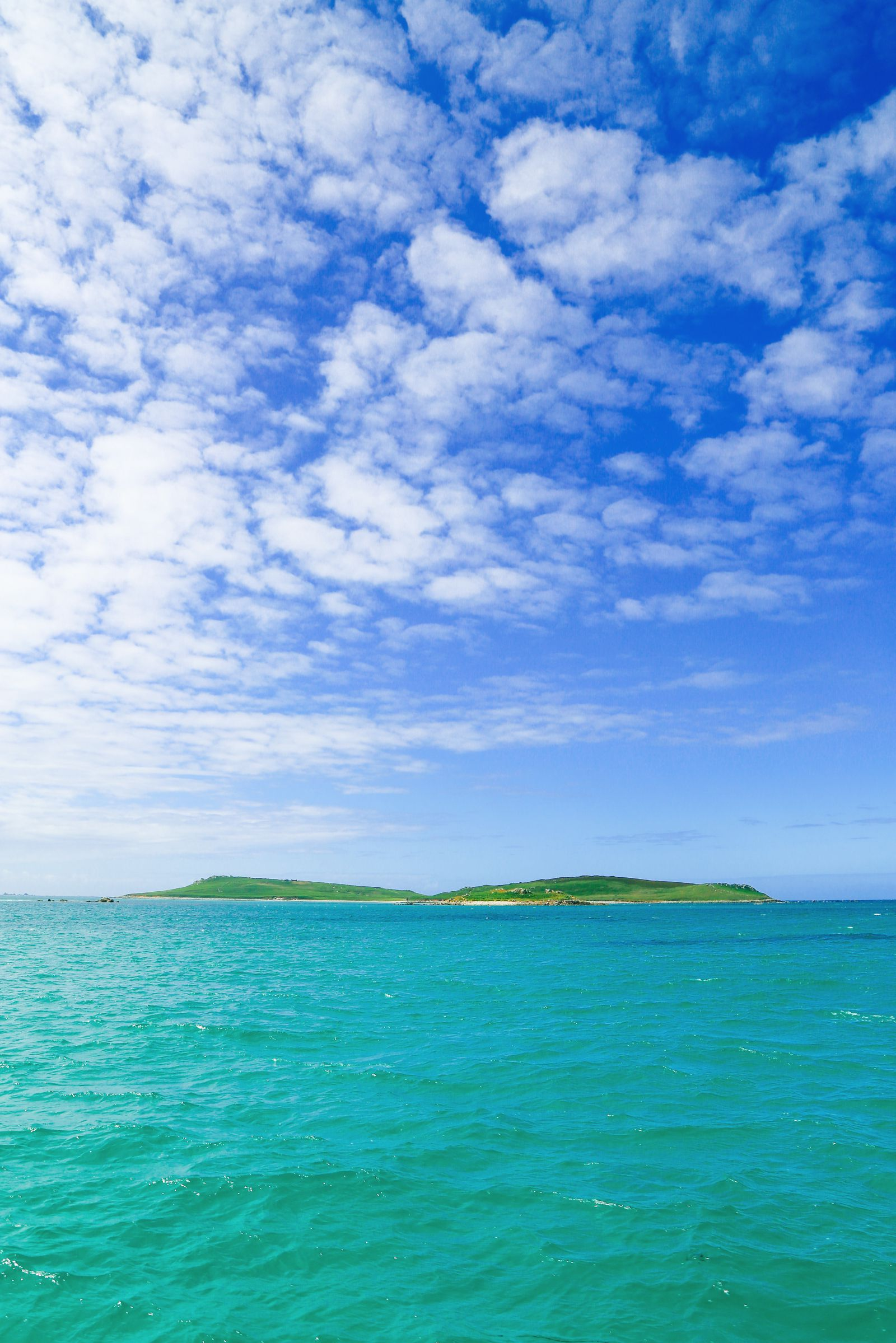 Birds Of A Feather And The Clear Blues Of St Agnes Island, Isles of Scilly (9)