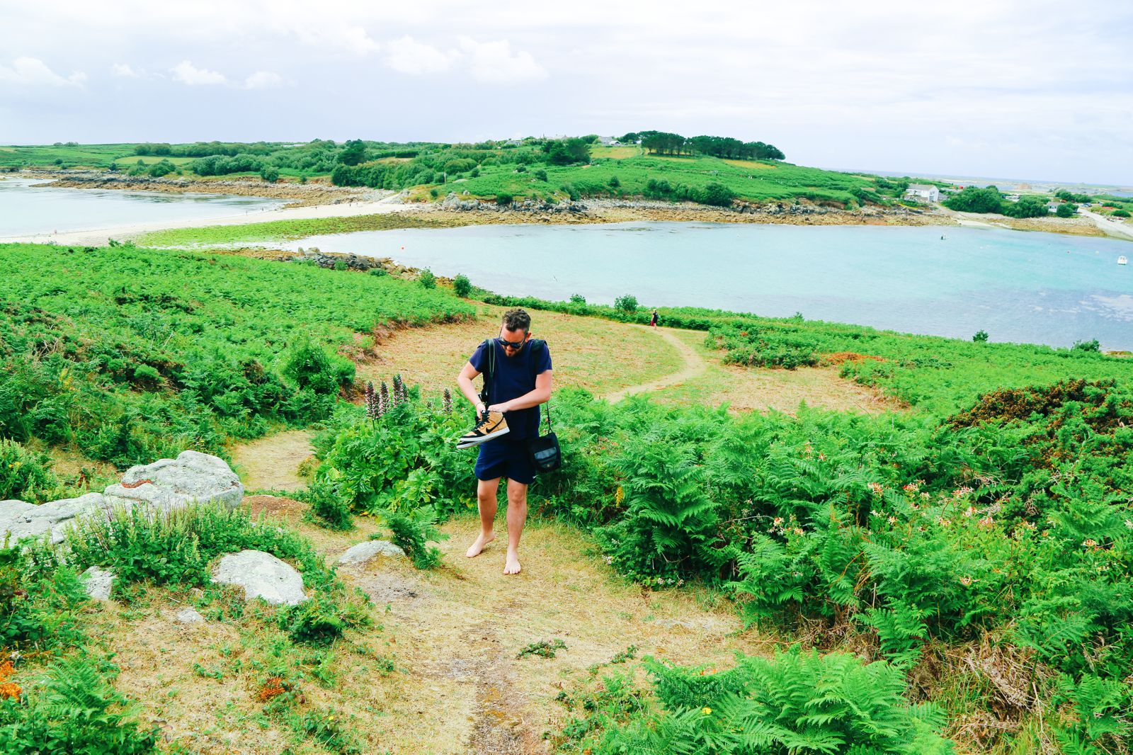 Gugh, Isles of Scilly (10)