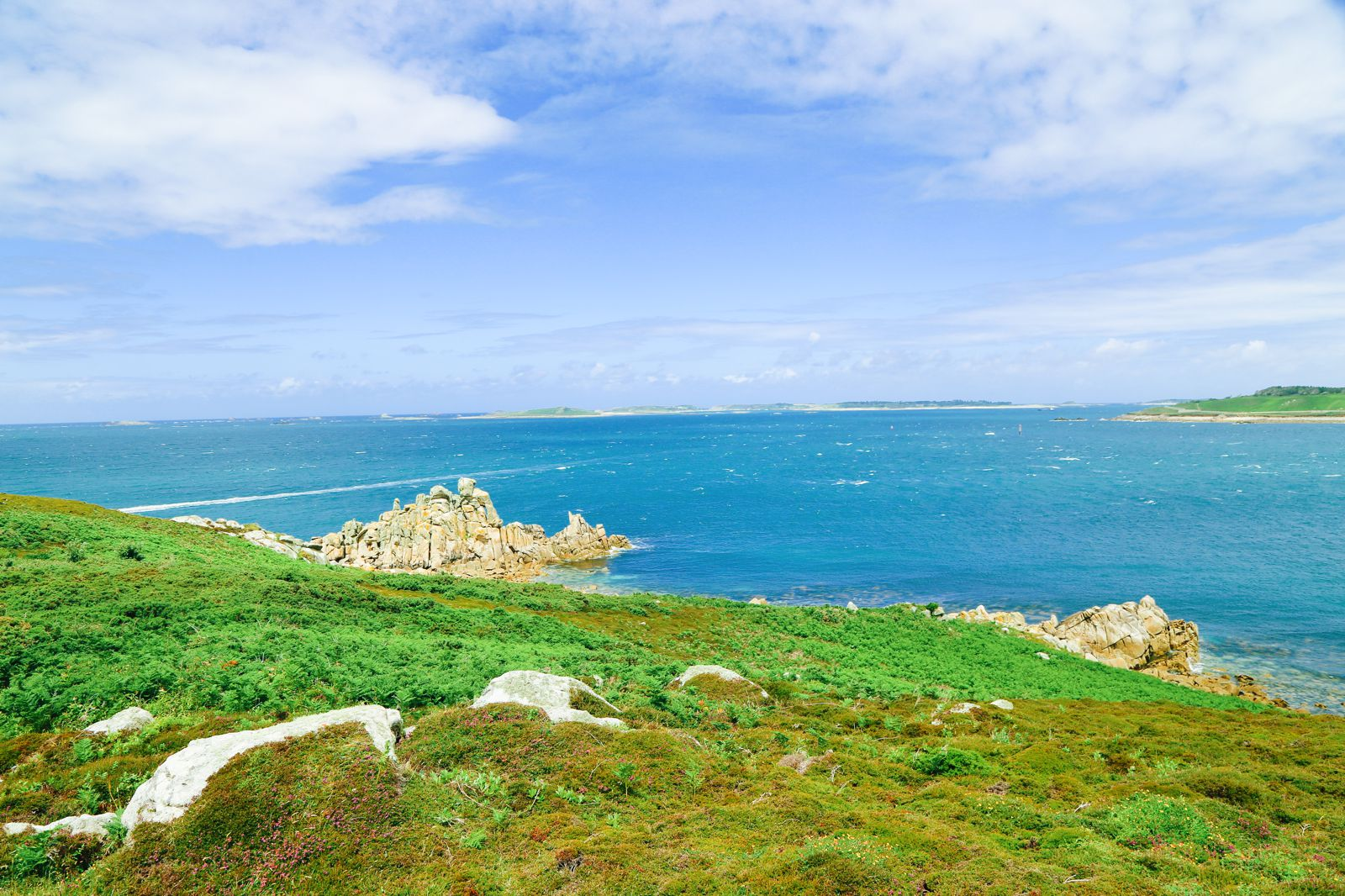 Gugh, Isles of Scilly (11)