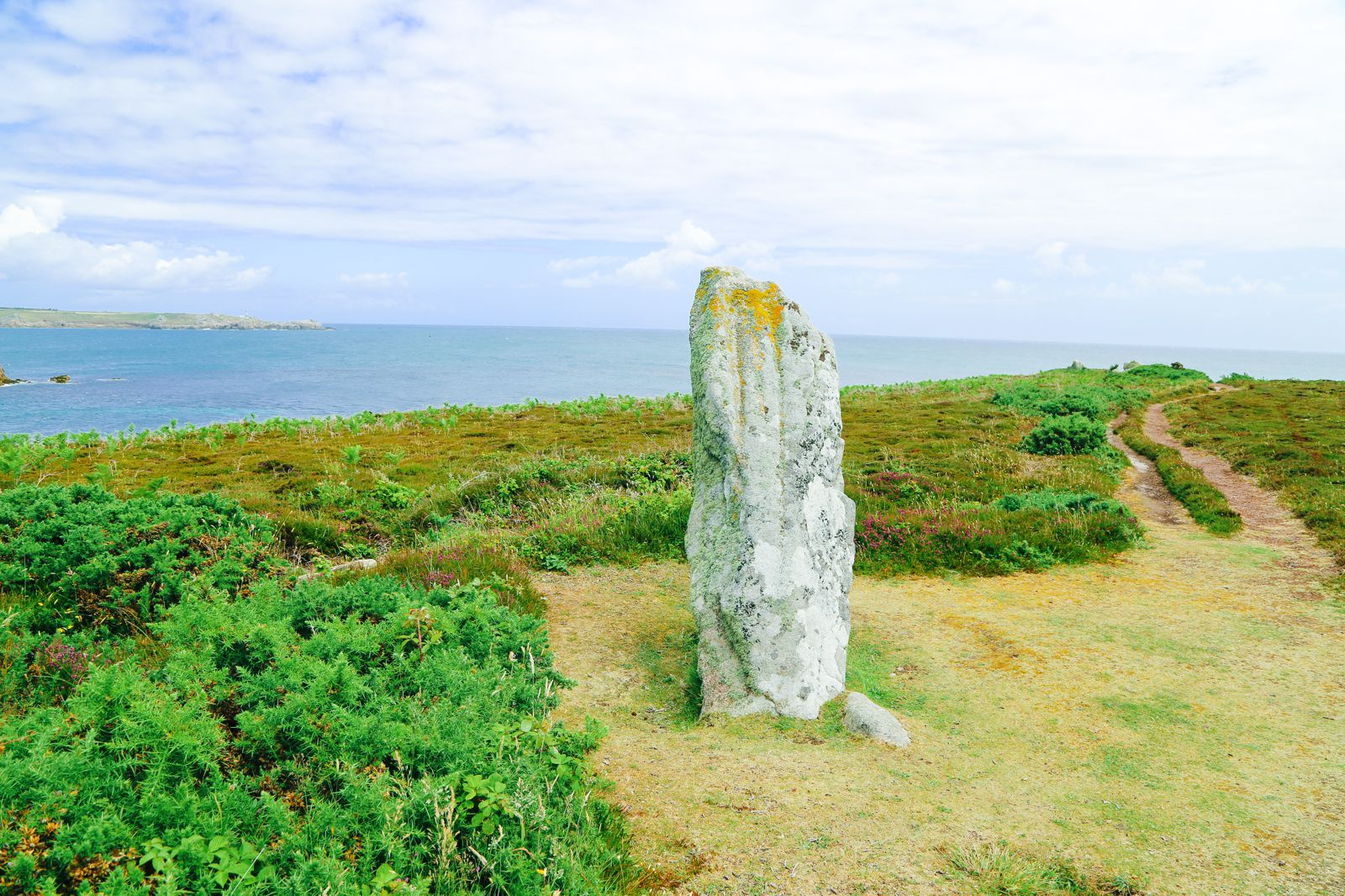 Gugh, Isles of Scilly (15)