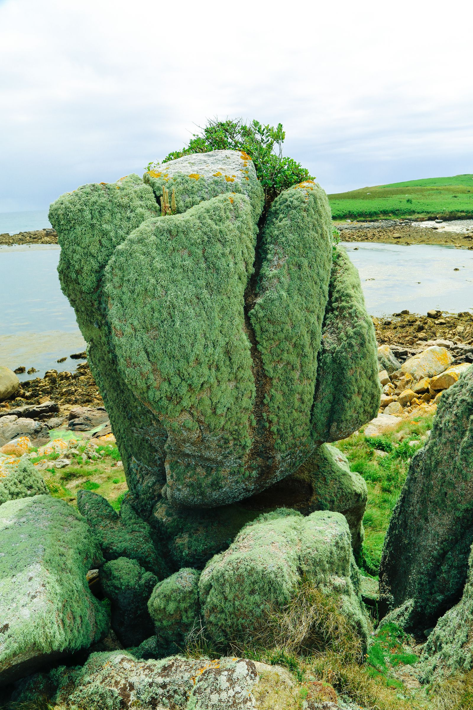 Gugh, Isles of Scilly (21)