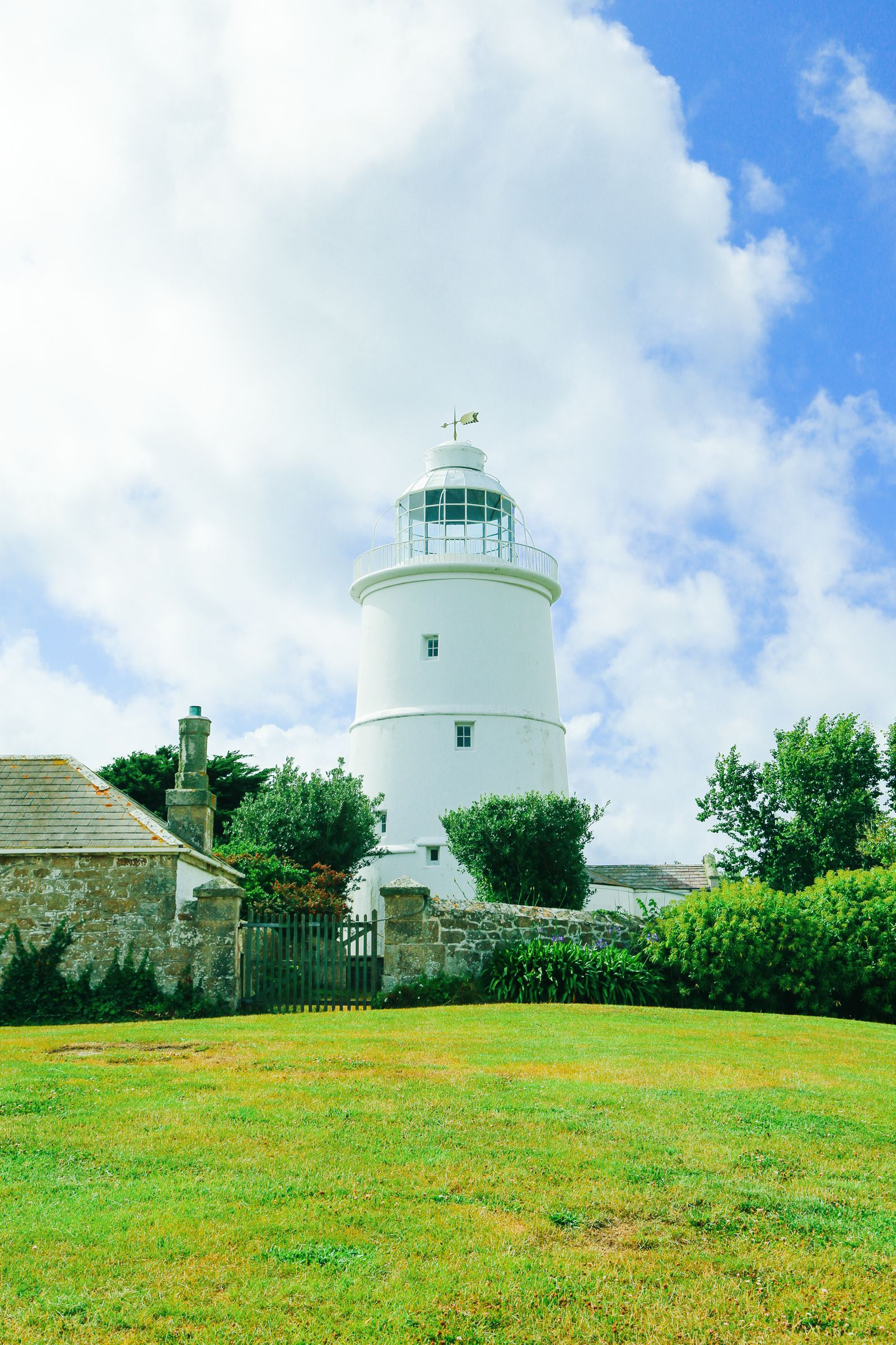 Gugh, Isles of Scilly (43)