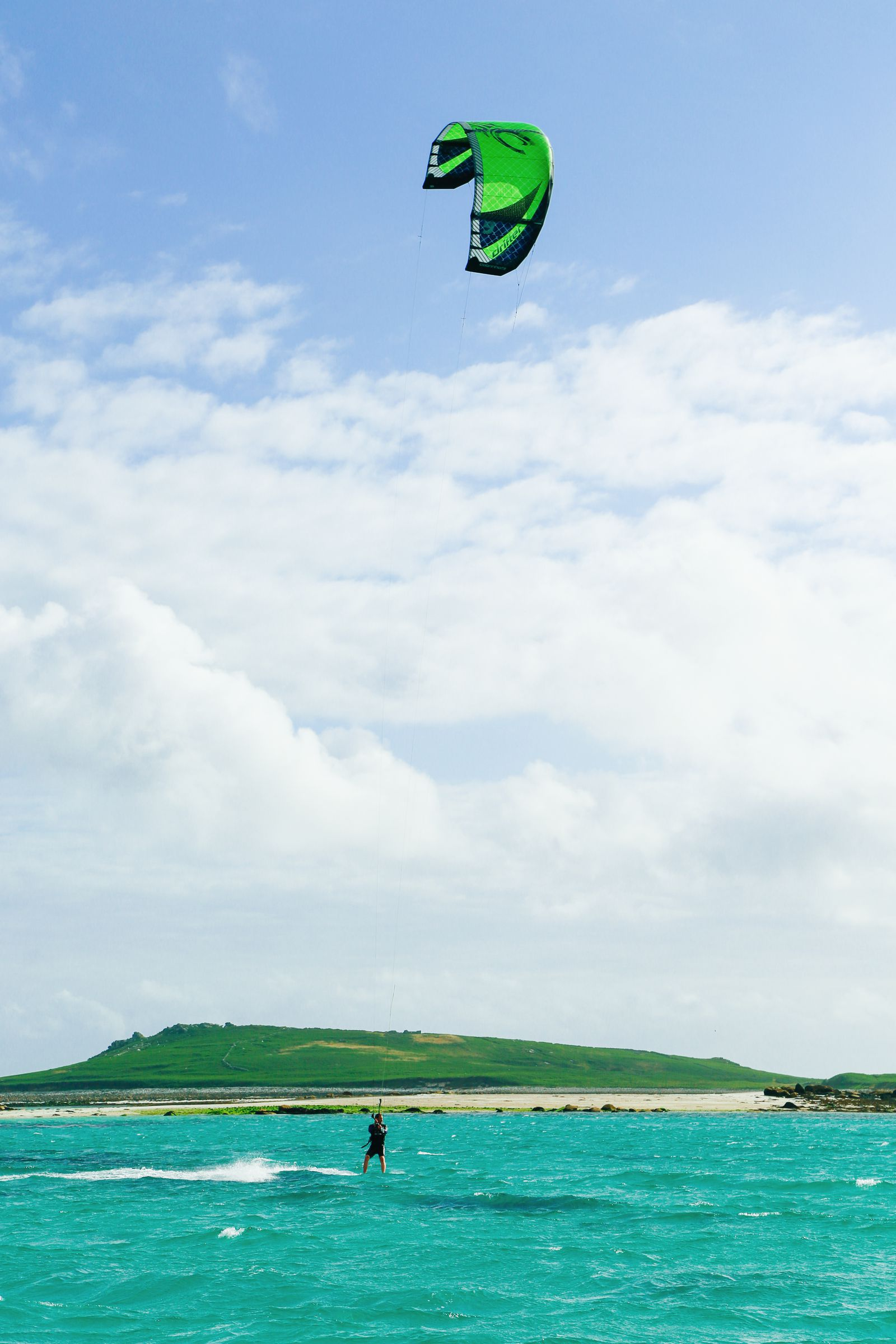 Gugh, Isles of Scilly (47)