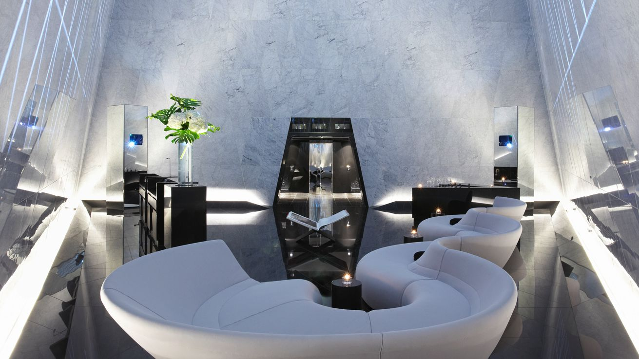 Want To Stay Luxury In London? You Must Try here! (1)
