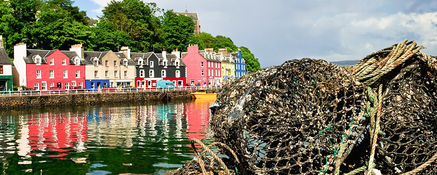 10 Secret Scottish Islands That Every Traveller Must Visit (5)