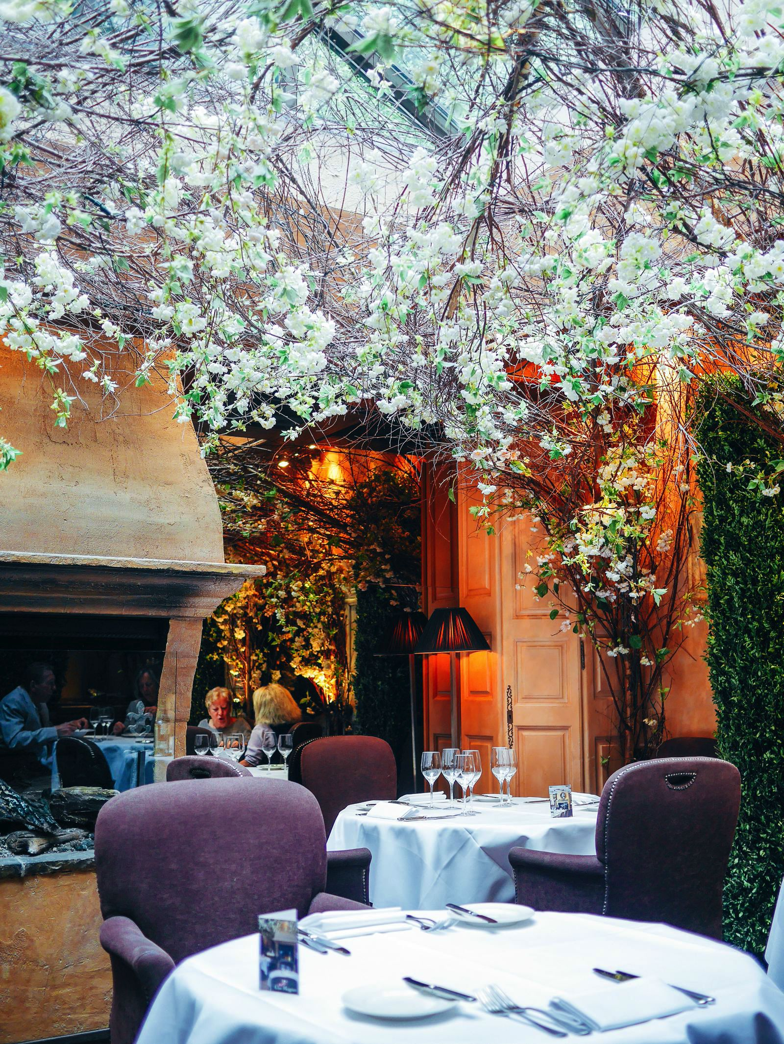 10 Best Things To Do In Covent Garden - London (28)