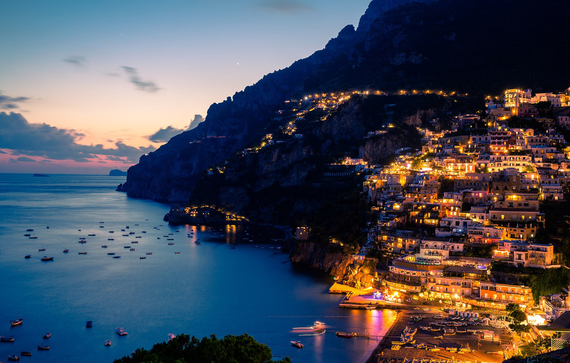 9 Amazing Little Italian Villages You Need To Visit! (8)