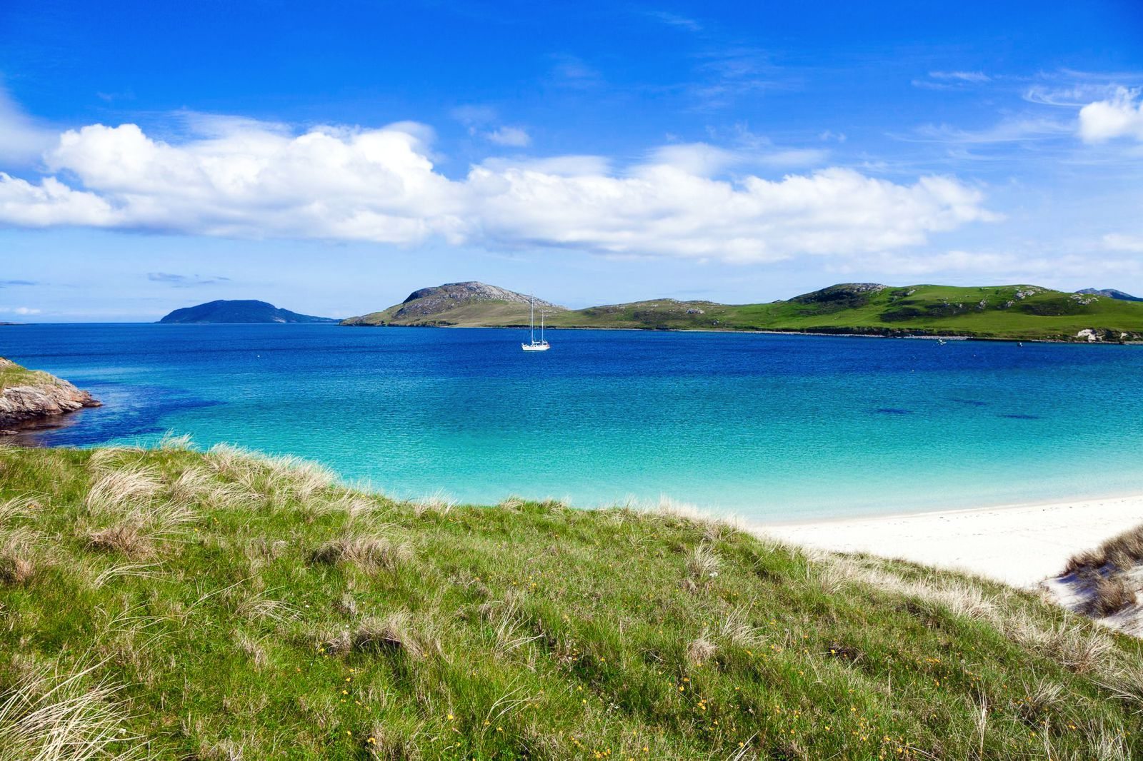 10 Secret Scottish Islands That Every Traveller Must Visit (11)