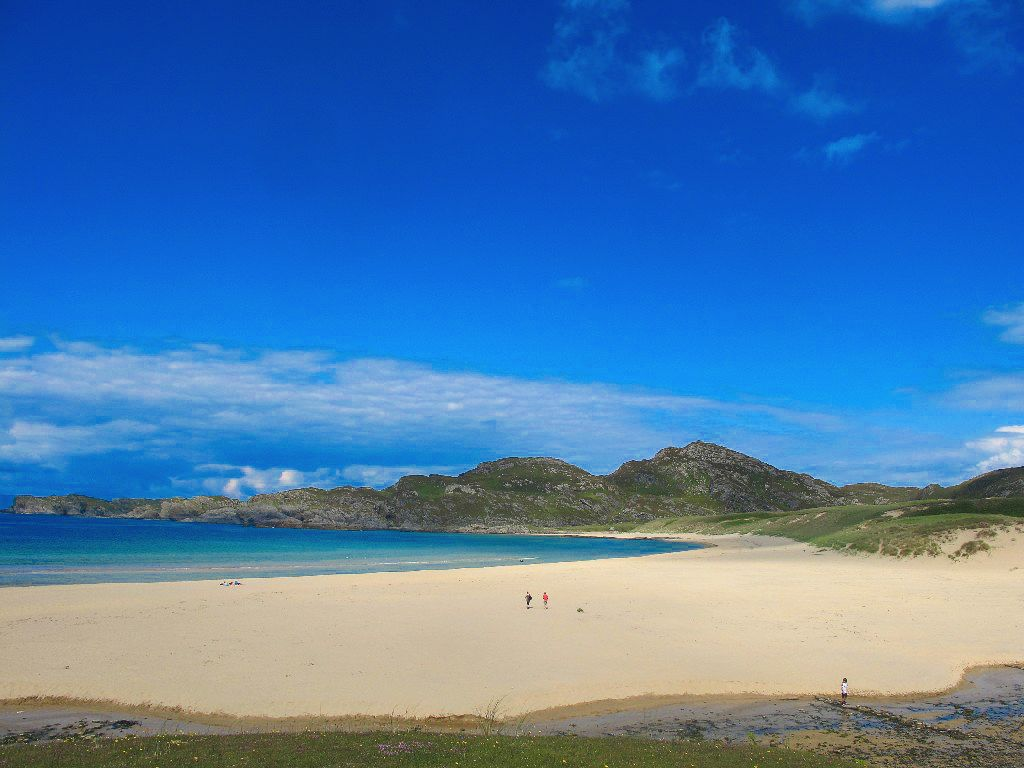 10 Secret Scottish Islands That Every Traveller Must Visit (3)