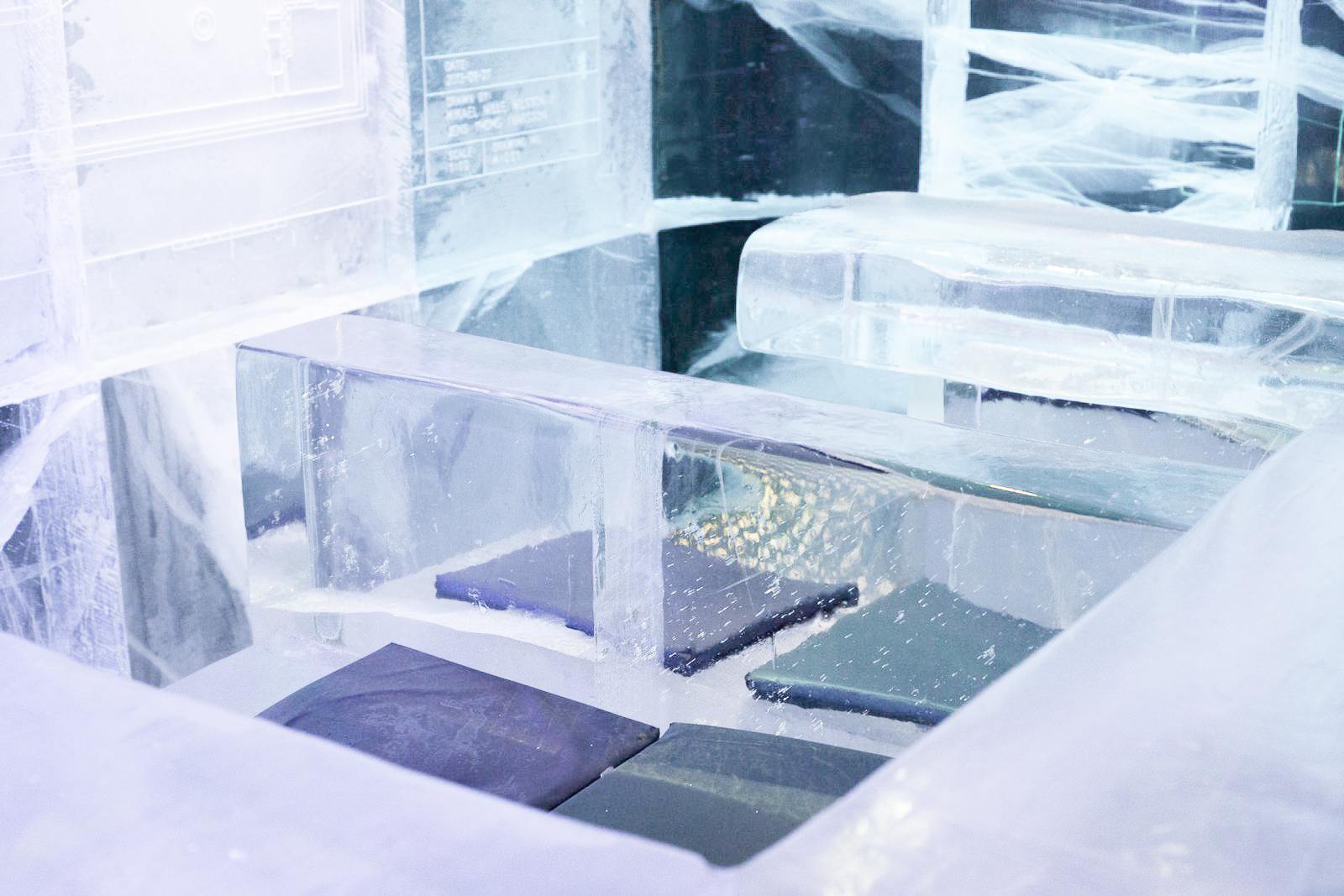 How, Where And Why To Stay At A Unique Hotel Made Of Ice (16)