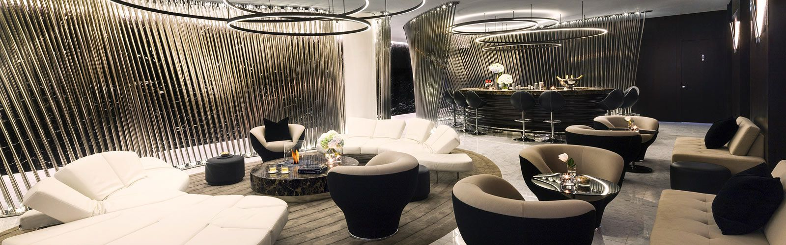Want To Stay Luxury In London? You Must Try here! (3)